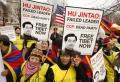 ONU a creat o comisie de anchetă privind încălcările drepturilor omului în Coreea de Nord