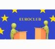 """ŞCOALA DE VARĂ """"EUROPA LA TINE ACASĂ"""""""