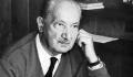 Cel mai mare filosof al secolului XX nu a mai putut sa predea din cauza angajamentului lui politic