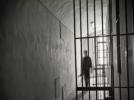 Opt ani de inchisoare pentru o jihadista care pregatea un atentat cu ricina in Germania