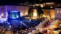 Organizatorii Festivalului de la Salzburg refuza inca sa renunte la editia centenara din acest an
