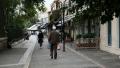 Inca o saptamina de carantina prelungita in Grecia