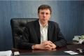 Dorin Chirtoaca este noul presedinte al Partidului Liberal