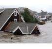 Dezastrele naturale au provocat în 2012 pierderi de 138 miliarde de dolari