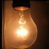 PESTE 40 DE LOCALITĂŢI AU RĂMAS FĂRĂ CURENT ELECTRIC