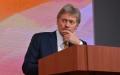Rusia trebuie sa fie pregatita pentru cel mai rau scenariu in ceea ce priveste sanctiunile americane
