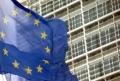 3.600 de grupări de crimă organizată sînt active în UE