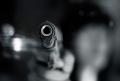 Masacru in Africa de Sud. 11 taximetristi, ucisi in timp ce se intorceau de la o inmormintare