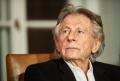 Regizorul Roman Polanski a anulat o intilnire la Scoala de Film din Lodz