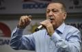 "Criza SUA-Turcia. Erdogan avertizeaza Casa Alba ca Ankara ar putea sa-si caute noi aliaţi. ""Rusine! Schimbati un partener strategic din NATO pe un pastor"""