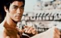 Adevarul despre moartea lui Bruce Lee. Actorul ar fi murit in timp ce avea relatii cu amanta