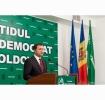 VLAD FILAT: UNII POLITICIENI VOR SĂ ATRAGĂ DIVIDENDE ELECTORALE DIN EMBARGOUL RUSESC LA VIN