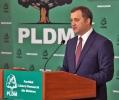PLDM CONDAMNĂ INTERZICEREA DE CĂTRE FEDERAŢIA RUSĂ A IMPORTURILOR DE FRUCTE ŞI CONSERVE DIN R. MOLDOVA