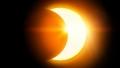 Eclipsa de Soare din ziua de 6 Ianuarie 2019. Cele mai afectate zodii