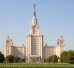 O ELEVĂ A OCUPAT LOCUL I LA OLIMPIADA INTERNAŢIONALĂ DE LIMBA RUSĂ DE LA MOSCOVA