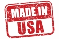 Joe Biden il copiaza pe Trump! Vrea ca toate agentiile federale sa cumpere produse americane