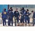 FBI A ÎNCURAJAT MUSULMANI AMERICANI SĂ DEVINĂ TERORIŞTI