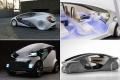EVUR, autovehiculul electric cu autonomie nelimitata, inventia americanilor care va revolutiona lumea stiintifica