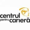A FOST LANSAT PRIMUL CENTRU DE DEZVOLTARE A CARIEREI