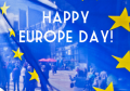 IGOR DODON A PARTICIPAT LA RECEPTIA OFERITA DE DELEGATIA UNIUNII EUROPENE IN R. MOLDOVA CU OCAZIA ZILEI EUROPEI