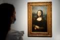 Mona Lisa Hekking, adjudecata pentru 2,9 milioane de euro la o licitatie online organizata de casa Christie's