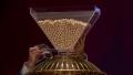 Inainte de Craciun, loteria spaniola a oferit jucatorilor cistiguri de 2,4 miliarde de euro
