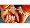 POLIŢIA A REŢINUT UN ŞOFER CARE AR FI ACCIDENTAT TREI MINORI