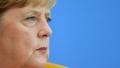 """Cum a schimbat Germania si lumea prima femeie cancelar: """"A redefinit conceptul de lider"""""""