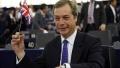 Un parlamentar britanic s-a dezlănţuit împotriva României, în Parlamentul European