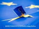 Comisia Europeana vrea sa largeasca UE cu 6 tari din Balcani, dupa pierderea Marii Britanii