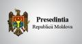 STUDENTII MOLDOVENI DIN DIASPORA POT FACE STAGIUL DE PRACTICA LA PRESEDINTIA R. MOLDOVA