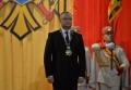Astazi, Igor Dodon, Presedintele Republicii Moldova, isi  aniverseaza ziua de nastere