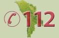 PROIECTUL CU PRIVIRE LA NUMĂRUL DE URGENŢĂ 112 A FOST PROPUS PENTRU DEZBATERI