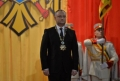 ASTAZI SE IMPLINESC 3 LUNI DE LA DEPUNEREA JURAMINTULUI IN CALITATE DE PRESEDINTE AL R. MOLDOVA