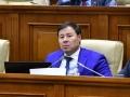 "BOGDAN TIRDEA: ""IN MOLDOVA SE DISCUTA DOUA SUBIECTE – REPARATIA SOPRONULUI SI INTEGRAREA EUROPEANA"""