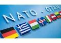 TURCIA: MANEVRE NATO CU 12 ŢĂRI PARTENERE