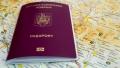 DECLARATIA OFICIALA A SOCIETATII CIVILE DIN MOLDOVA: MAIA SANDU, PRESEDINTELE ALES, SA RENUNTE NEINTIRZIAT SI PUBLIC LA CETATENIILE ALTOR STATE