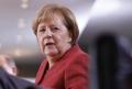 Merkel: Referirea la un termen de 30 zile pentru Londra viza sa sublinieze urgenta situatiei Brexitului