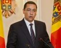 MOLDOVA AŞTEAPTĂ DECIZIA UE DE RIDICARE A VIZEI ŞI VREA SĂ SEMNEZE ACORDUL DE ASOCIERE PÎNĂ ÎN VARĂ