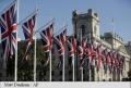 Regatul Unit este dispus sa plateasca 40 de miliarde de euro pentru Brexit (presa)