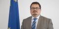 A FOST LANSATA PLATFORMA PROIECTELOR FINANTATE DE UE IN MOLDOVA