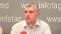 ALEXANDRU SLUSARI: PROCURATURA TREBUIE SA EXPLICE SABOTAJUL IN INVESTIGAREA FRAUDEI BANCARE