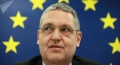 AMBASADOR AL UE: SITUATIA RISCA SA DEVINA MAI GRAVA DECIT IN PERIOADA RAZBOIULUI RECE
