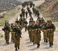 Zeci de soldati israelieni au avut telefoanele mobile piratate de gruparea Hamas