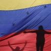 Criza din Venezuela: Rusia face apel la SUA sa renunte la planurile iresponsabile