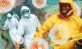 Trei mari intrebari pentru tratamentul impotriva coronavirusului: Cine, cind, cum?