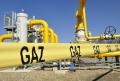 A FOST SEMNAT ACORDUL DE LIVRARE SI TRANZIT DE GAZE NATURALE DIN 1 IANUARIE 2020