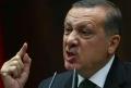 Erdogan: Turcia va boicota aparatele electronice americane