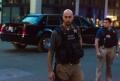 Roman arestat de Serviciul Secret in SUA. Acuzatiile sunt extrem de grave