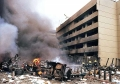 TOP 10 CELE MAI DRAMATICE ATACURI TERORISTE ALE ULTIMULUI SECOL